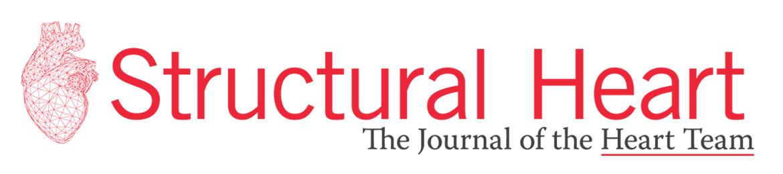 Structural Heart Journal