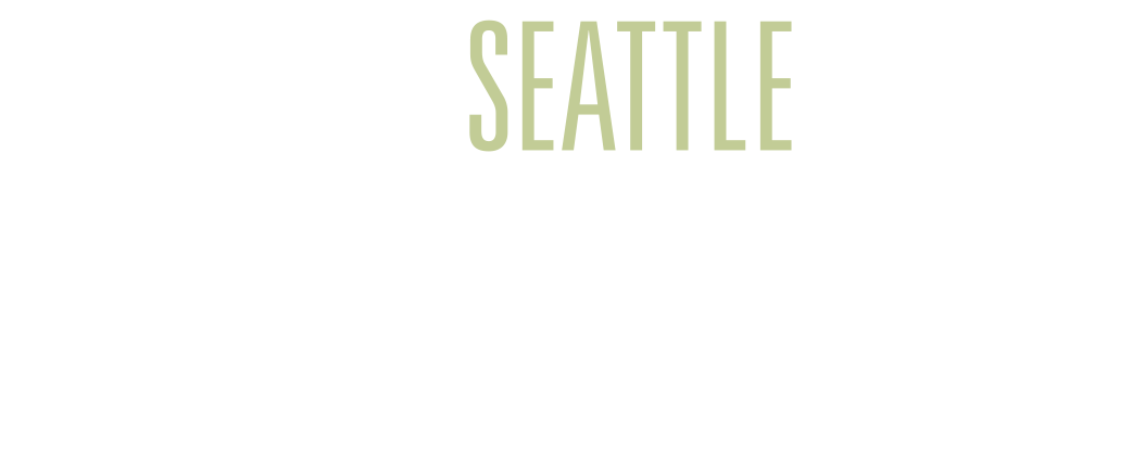 CHIP Seattle