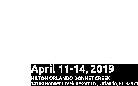 Fellows 2019 - CRF