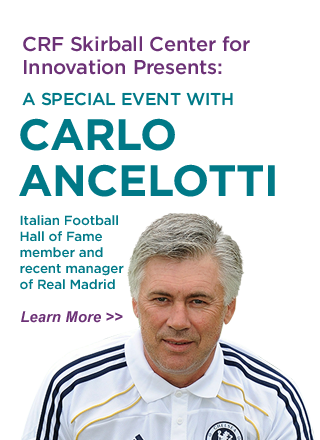 a-special-event-with-carlo-ancelotti
